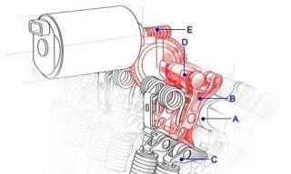 Line, Artwork, Cylinder, Illustration, Circle, Drawing, Paper, Sketch, Line art, Graphics,