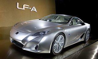 Motor vehicle, Mode of transport, Automotive design, Vehicle, Transport, Land vehicle, Automotive mirror, Car, Concept car, Automotive lighting,