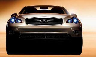 Motor vehicle, Mode of transport, Automotive design, Vehicle, Automotive lighting, Headlamp, Grille, Automotive exterior, Hood, Car,