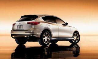 Motor vehicle, Tire, Wheel, Automotive design, Mode of transport, Product, Automotive tire, Automotive exterior, Vehicle, Automotive wheel system,