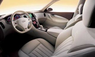 Motor vehicle, Mode of transport, Product, Brown, Vehicle, Automotive design, Transport, Steering part, Car, White,
