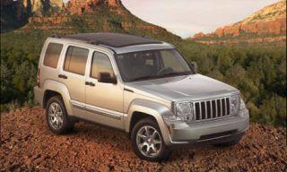 Tire, Motor vehicle, Wheel, Nature, Automotive tire, Mode of transport, Automotive design, Automotive exterior, Transport, Brown,