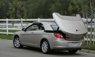 Tire, Wheel, Mode of transport, Nature, Automotive design, Road, Vehicle, Automotive mirror, Land vehicle, Alloy wheel,