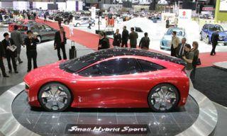 Motor vehicle, Mode of transport, Automotive design, People, Transport, Vehicle, Land vehicle, Event, Car, Personal luxury car,