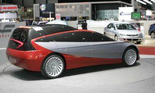 Tire, Wheel, Motor vehicle, Mode of transport, Automotive design, Automotive mirror, Transport, Land vehicle, Vehicle, Car,