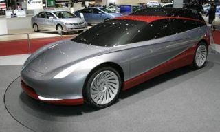 Tire, Wheel, Motor vehicle, Automotive mirror, Mode of transport, Automotive design, Transport, Vehicle, Land vehicle, Car,