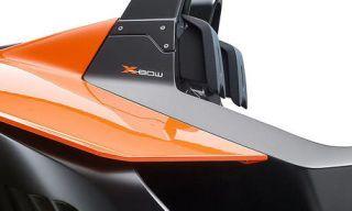 Product, Orange, Black, Grey, Composite material, Automotive window part, Windshield, Carbon, Bumper, Plastic,