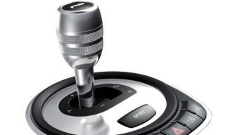 Audio equipment, Electronic device, Technology, Microphone, Microphone stand, Audio accessory, Gadget, Public address system, Stage equipment, Circle,