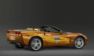 Tire, Wheel, Mode of transport, Automotive design, Yellow, Vehicle, Car, Automotive lighting, Sports car, Automotive wheel system,
