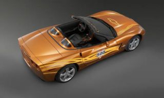 Motor vehicle, Tire, Wheel, Mode of transport, Automotive design, Transport, Vehicle, Automotive exterior, Toy, Rim,