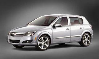 Tire, Automotive design, Product, Vehicle, Automotive mirror, Transport, Automotive tire, Land vehicle, Car, Alloy wheel,