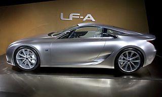 Tire, Wheel, Mode of transport, Automotive design, Product, Vehicle, Alloy wheel, Rim, Automotive lighting, Car,