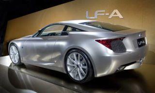 Mode of transport, Automotive design, Vehicle, Product, Automotive lighting, Car, White, Automotive exterior, Personal luxury car, Fender,