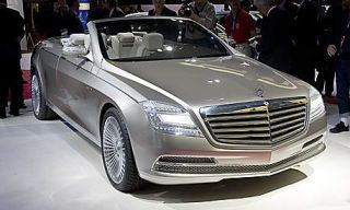 Tire, Mode of transport, Automotive design, Vehicle, Grille, Car, Hood, Personal luxury car, Fender, Luxury vehicle,