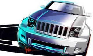 Motor vehicle, Automotive design, Blue, Automotive exterior, Transport, Product, Vehicle, Automotive lighting, Headlamp, Hood,