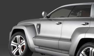 Tire, Wheel, Motor vehicle, Automotive tire, Automotive design, Alloy wheel, Automotive exterior, Automotive wheel system, Vehicle, Product,