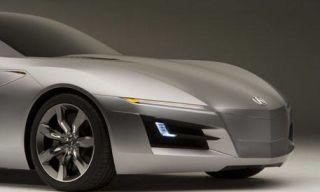 Motor vehicle, Tire, Mode of transport, Automotive design, Transport, Vehicle, Automotive exterior, Automotive mirror, Concept car, Automotive lighting,