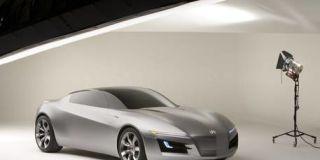 Automotive mirror, Mode of transport, Automotive design, Automotive exterior, Vehicle, Transport, Automotive lighting, Car, Vehicle door, Concept car,