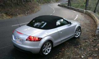 Tire, Motor vehicle, Wheel, Nature, Mode of transport, Road, Automotive design, Vehicle, Road surface, Land vehicle,