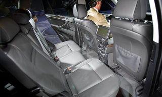 Motor vehicle, Mode of transport, Transport, Vehicle, Automotive design, Car seat, Vehicle door, Car seat cover, Head restraint, Fixture,