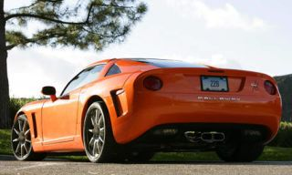 Tire, Motor vehicle, Wheel, Mode of transport, Automotive design, Vehicle, Transport, Automotive lighting, Land vehicle, Automotive exterior,