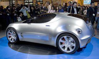 Motor vehicle, Tire, Wheel, Mode of transport, Automotive design, People, Vehicle, Event, Car, Alloy wheel,