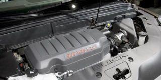 Product, Technology, Machine, Automotive window part, Engine, Automotive engine part, Cylinder, Steel, Wire,