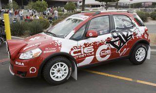 Motor vehicle, Tire, Wheel, Mode of transport, Vehicle, Land vehicle, Car, Transport, Alloy wheel, Rim,