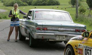 Motor vehicle, Mode of transport, Vehicle, Land vehicle, Automotive exterior, Car, Photograph, Automotive tire, Automotive lighting, Vehicle door,