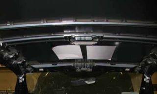 Photograph, White, Automotive exterior, Black, Snapshot, Automotive window part, Luxury vehicle, Trunk, Symmetry, Carbon,