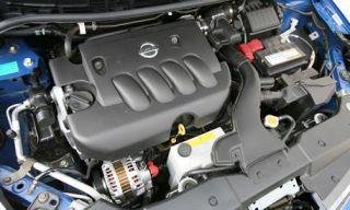 White, Technology, Engine, Black, Machine, Metal, Automotive engine part, Grey, Space, Motorcycle accessories,