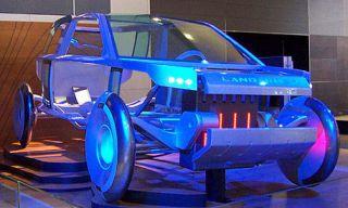 Motor vehicle, Automotive design, Blue, Vehicle, Automotive exterior, Transport, Automotive tire, Car, Fender, Auto part,