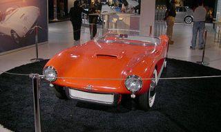 Wheel, Mode of transport, Automotive design, Vehicle, Automotive lighting, Photograph, Car, Fender, Classic car, Automotive parking light,