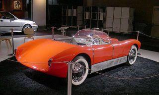 Tire, Wheel, Mode of transport, Automotive design, Vehicle, Land vehicle, Transport, Property, Car, Rim,
