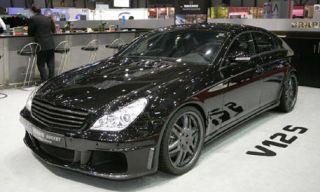 Motor vehicle, Mode of transport, Automotive design, Vehicle, Grille, Hood, Headlamp, Car, Spoke, Personal luxury car,
