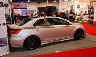 Tire, Wheel, Automotive design, Alloy wheel, Car, Rim, Full-size car, Fender, Mid-size car, Automotive tire,