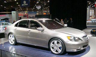 Tire, Wheel, Mode of transport, Vehicle, Alloy wheel, Transport, Spoke, Rim, Automotive lighting, Car,