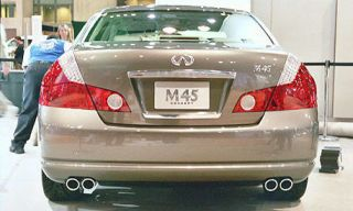 Motor vehicle, Mode of transport, Automotive tail & brake light, Vehicle, Automotive lighting, Vehicle registration plate, Land vehicle, Automotive exterior, Car, Photograph,