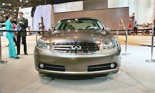 Motor vehicle, Product, Vehicle, Transport, Automotive design, Grille, Headlamp, Car, Automotive lighting, Glass,