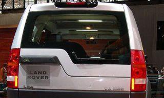 Motor vehicle, Automotive tail & brake light, Mode of transport, Automotive exterior, Vehicle, Product, Transport, Automotive design, Land vehicle, Car,
