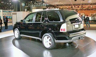 Motor vehicle, Tire, Mode of transport, Automotive design, Vehicle, Transport, Automotive tire, Land vehicle, Car, Automotive mirror,