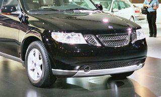 Motor vehicle, Tire, Mode of transport, Product, Automotive tire, Vehicle, Transport, Automotive exterior, Headlamp, Automotive mirror,