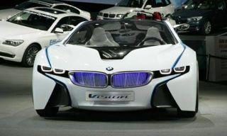 Motor vehicle, Tire, Mode of transport, Automotive design, Land vehicle, Vehicle, Automotive exterior, Car, Transport, Grille,