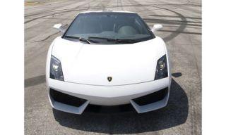 Motor vehicle, Mode of transport, Automotive design, Nature, Product, Automotive exterior, Transport, Vehicle, Yellow, Hood,