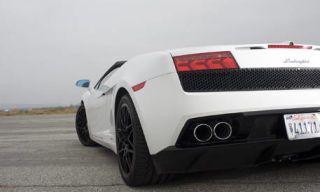 Tire, Wheel, Mode of transport, Automotive design, Automotive exterior, Transport, Vehicle, Yellow, Vehicle registration plate, Rim,