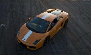 Motor vehicle, Mode of transport, Automotive design, Automotive mirror, Automotive exterior, Transport, Yellow, Vehicle, Automotive lighting, Hood,
