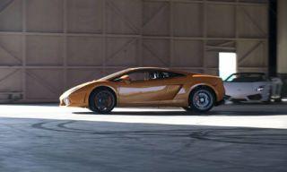 Motor vehicle, Tire, Wheel, Mode of transport, Automotive design, Transport, Automotive exterior, Yellow, Vehicle, Rim,
