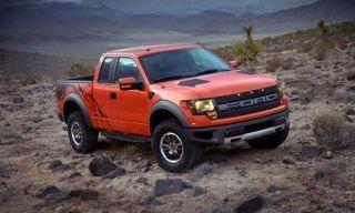 Tire, Wheel, Nature, Automotive design, Automotive tire, Product, Natural environment, Vehicle, Land vehicle, Transport,