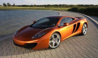 Motor vehicle, Tire, Mode of transport, Nature, Automotive design, Automotive mirror, Transport, Vehicle, Yellow, Land vehicle,