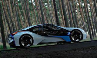 Motor vehicle, Tire, Wheel, Mode of transport, Automotive design, Nature, Transport, Natural environment, Alloy wheel, Rim,